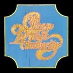 Chigago Transit Authority